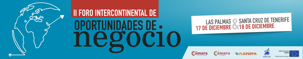 ii-foro-intercontinental-sctfe banner aim 1170x228